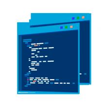 Программирование в интернет-магазине