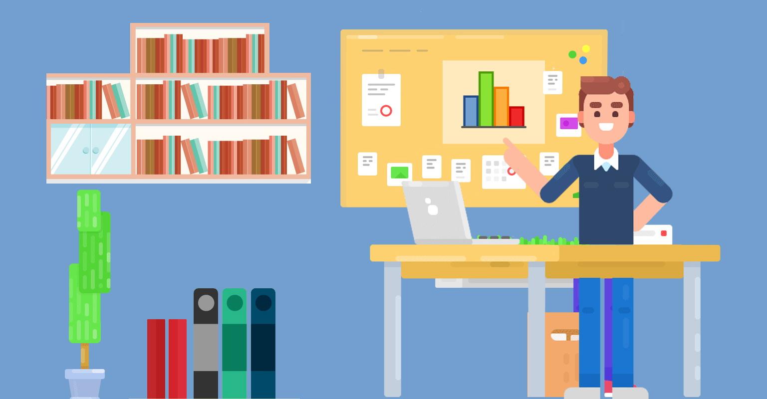 Купить интернет-магазин недорого: легкий и безопасный старт для вашего бизнеса
